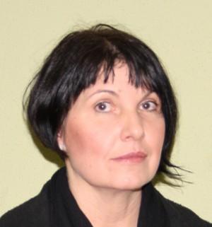 Frau <b>Heidi Kraus</b> wissenschaftliche Mitarbeiterin im Bayer. Landtag München - Kraus%20Heidi